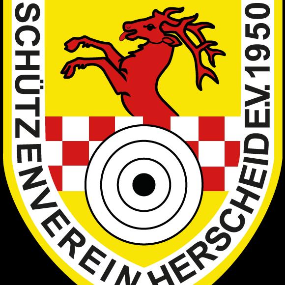 Schützenverein Herscheid e.V.