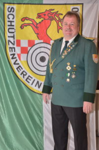 Dirk Schöttler