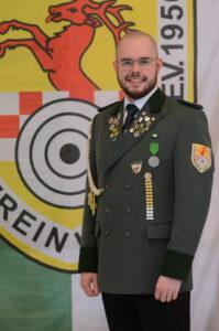 Nils Höllermann